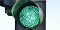 Traffic light 876061 960 720 - NewsNN.Ru