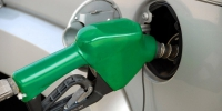 Pumping gas 1631634 960 720 - NewsNN.Ru