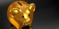 Piggy bank 2889046 960 720 - NewsNN.Ru