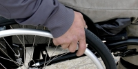 Wheelchair 1230101 960 720 - NewsNN.Ru