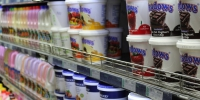 Yogurt 2722678 960 720 - NewsNN.Ru