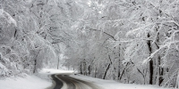 Winter 581101 960 720 - NewsNN.Ru