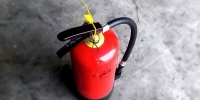 Fire fighting 302586 1280 - NewsNN.Ru