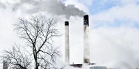 Smoke stacks 862929 960 720 - NewsNN.Ru